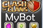 mybot-for-clash-of-clans
