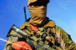 sniper-frontier-2