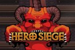 Hero Siege Pocket Edition