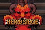 Hero Siege Pocket Edition
