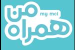 My-MCI-logo