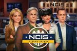 NCIS-Hidden Crimes