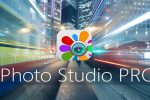 Photo-Studio-PRO