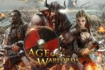 vikings-age-of-warlords