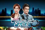 criminal-case-logo-650