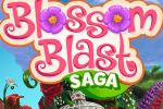 Blossom Blast Saga Flower Link