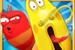 larva-heroes-android