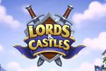 lords-castles
