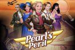 pearls-peril-hidden-object