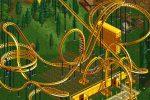 rollercoastertyclass