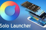 solo-launcher-swift-smart-free-download