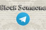 telegram-contact-block