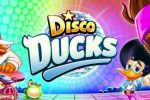 Disco-Ducks