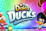 Disco-Ducks