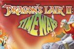 Dragon Lair 2