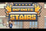 Infinite Stairs