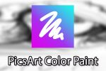 PicsArt-Color-Paint