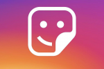 instagram-stories-stickers