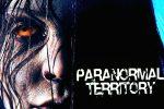 paranormal territor