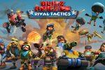 Blitz-Brigade-Rival-Tactics-Cover