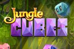 Jungle-Cubes