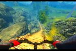 MTB DownHill Multiplayer