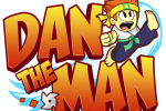 dan-the-man-logo