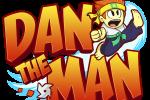 dan-the-man-logo