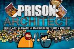 prisonarchitect2