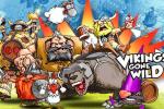 vikings-gone-wild