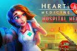 Heart's-Medicine-Hospital-Heat