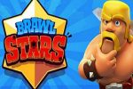 brawl-stars-new4