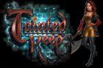 tainted-keep