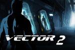vector2