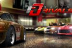 Racing Rival