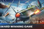 War-Wings