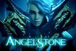 angel-stone1