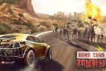 guns_cars_zombies