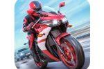 racing-fever-moto1