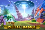 Tower-Defense-Alien-War-TD-2-4