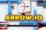 arrow io