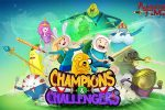 champions_and_challengers-adventure_time