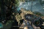 sniper-ghost warrior