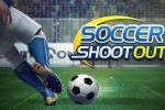 soccer-shootout