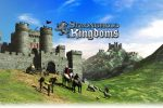 stronghold_kingdoms