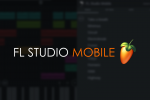 FL-Studio-Mobile