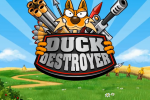 duck-destroyer