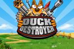 duck-destroyer
