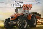 farm-expert-2018-premium