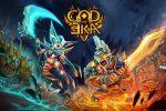 god-of-era